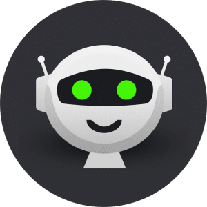 League of Legends Discord Bot: OneBot