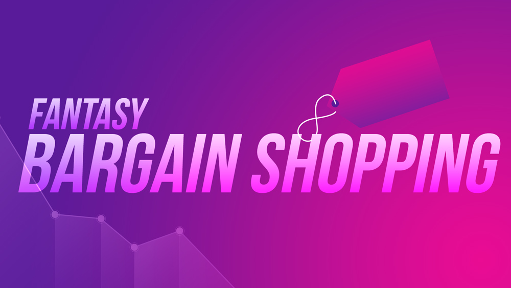 LEC and LCS Fantasy Bargain Shopping