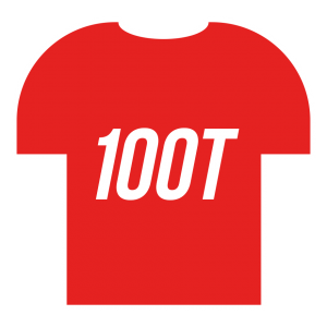 100 Thieves Jersey Fantasy LCS.