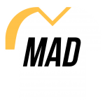 Mad Lions Fantasy LEC Jersey Image