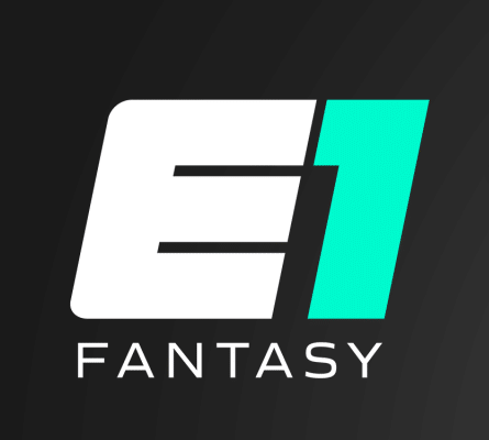 E1 Fantasy Logo Top 5 lol esports stat sites