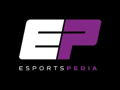 Esportspedia logo Top 5 lol esports stat sites