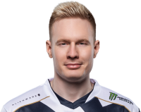 broxah team liquid