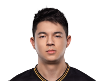 Hauntzer Golden Guardians