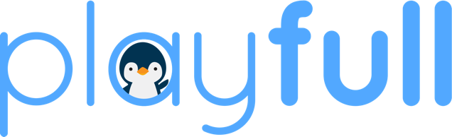 playfull logo