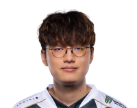 CoreJJ Team Liquid no background