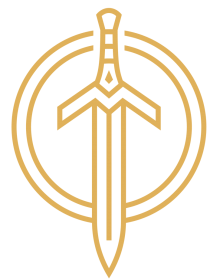 Golden Guardians Logo