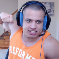 Tyler1 Top 10 best LoL Streamers
