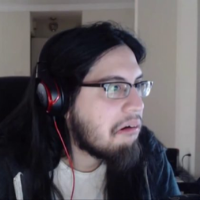 Imaqtpie Top 10 best LoL Streamers