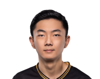 FBI Golden Guardians
