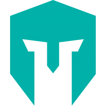 immortals logo