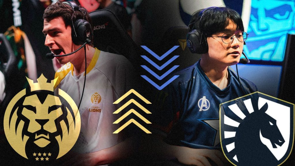 pick and avoid week 1 worlds 2020