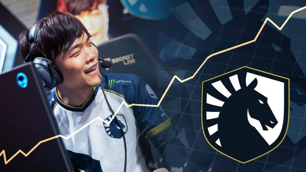 Best Value Players Worlds '20 Groups 1 article