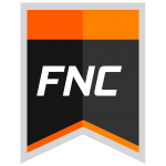 badge_shield_FNC