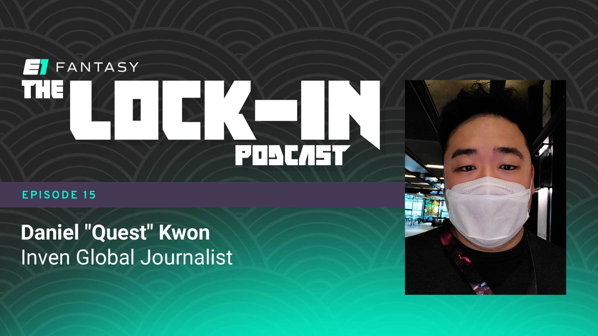 Knockout Stage Expectations + Can G2 Beat the LCK? – Lock-In #15