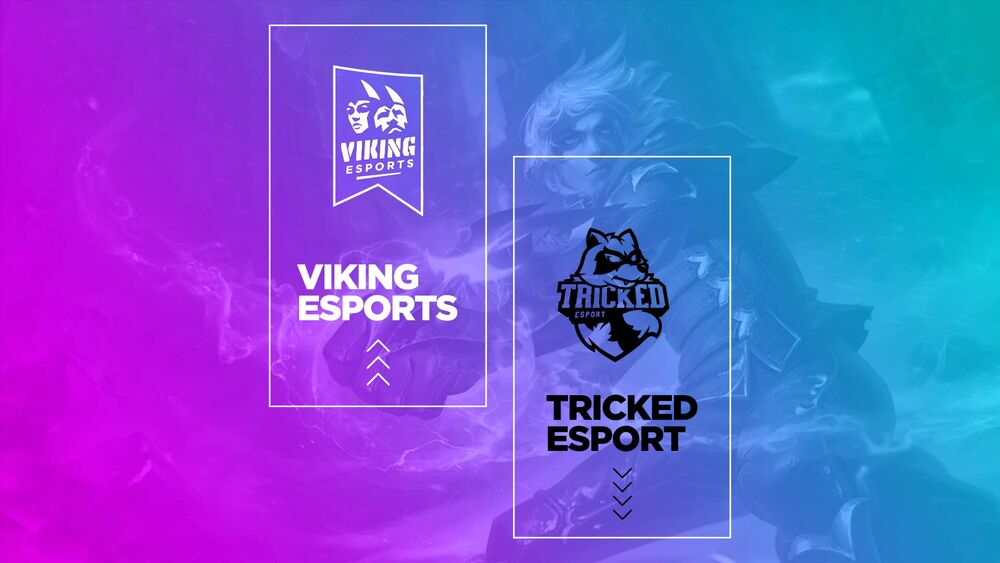 Pick and Avoid: Group Stage NLC 2020