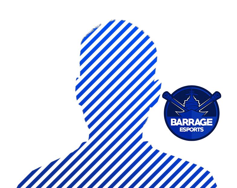 Barrage Player