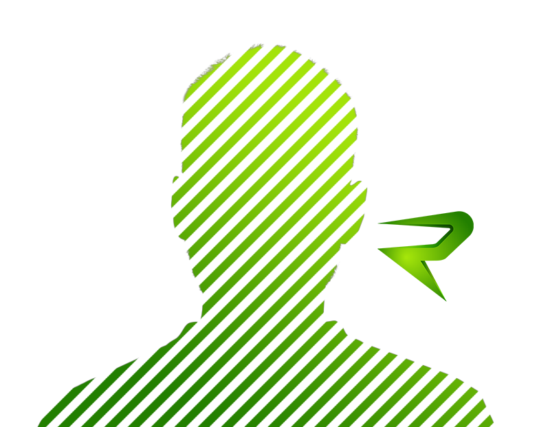 Riddle Player