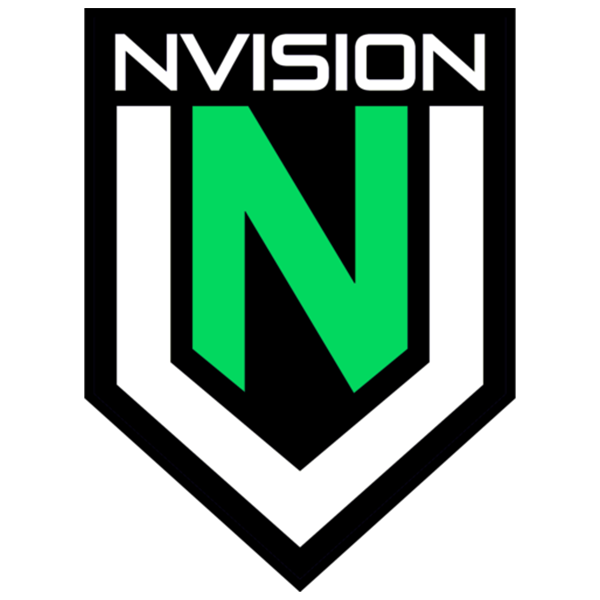 NVision Team Logo