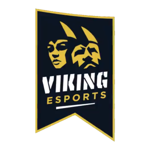 Viking Team Logo