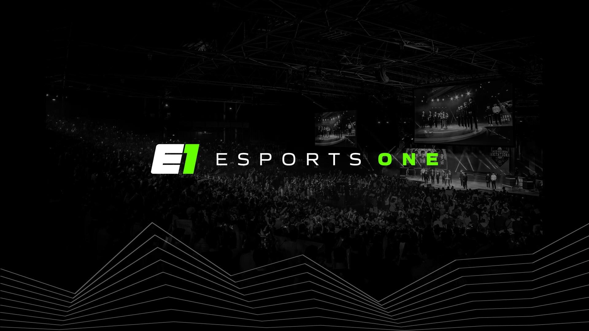 Fueling the Engine of Fantasy Esports with $4 Million in New Funding